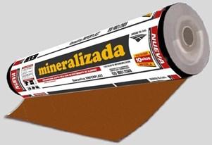 Imagen de Imperla  Mineralizada Blanca