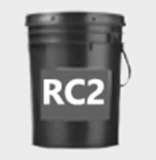 Imagen de RC2 Impermeabilizante 4k