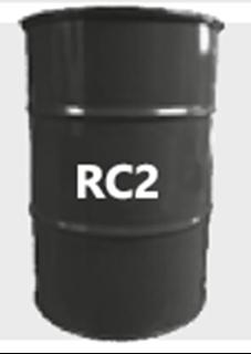 Imagen de RC2 Impermeabilizante 200k