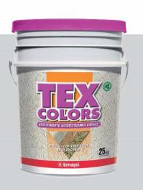 Imagen de TEX Colors