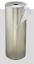Imagen de Imper Foil RAD doble cara aluminio puro