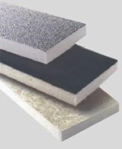 Imagen de ISO 95 + Placa polisocianurato