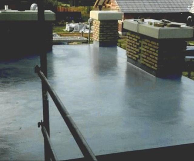 Imagen para la categoría Cementícios y tratamientos de humedades