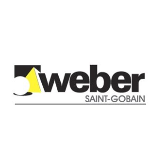 Logo de la marca Weber