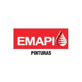 Logo de la marca Emapi