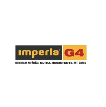 Logo de la marca Imperla G4