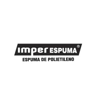 Logo de la marca Imper Espuma