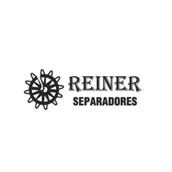 Logo de la marca Reiner