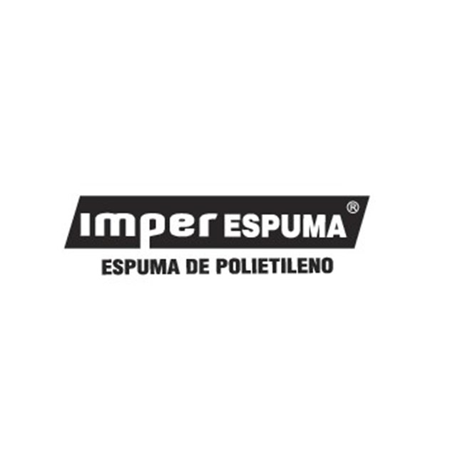 Imagen para la categoría Imper Espuma